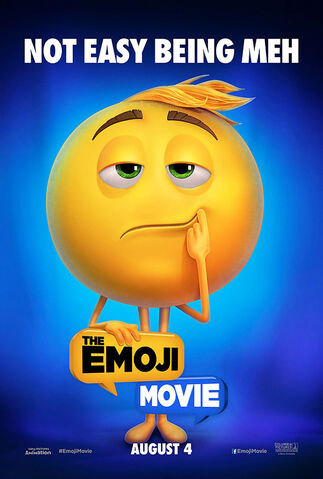 File:Emoji movie ver4 xlg.jpg