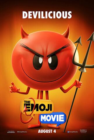 File:Emoji movie ver2 xlg.jpg
