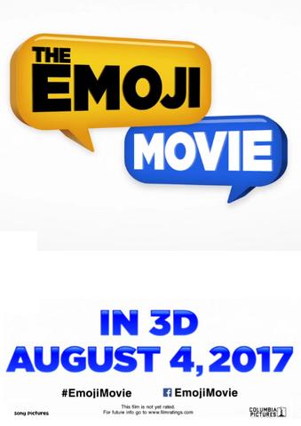File:Emojimovieposter.png