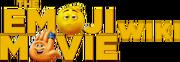 The-emoji-movie-logo-wikia