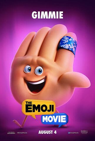 File:Emoji movie ver3 xlg.jpg