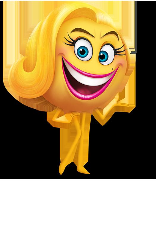 Smiler The Emoji Movie Wiki Fandom Powered By Wikia