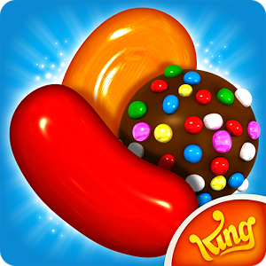 File:CandyCrush.png