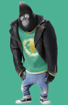 File:Johnny Green Background.png