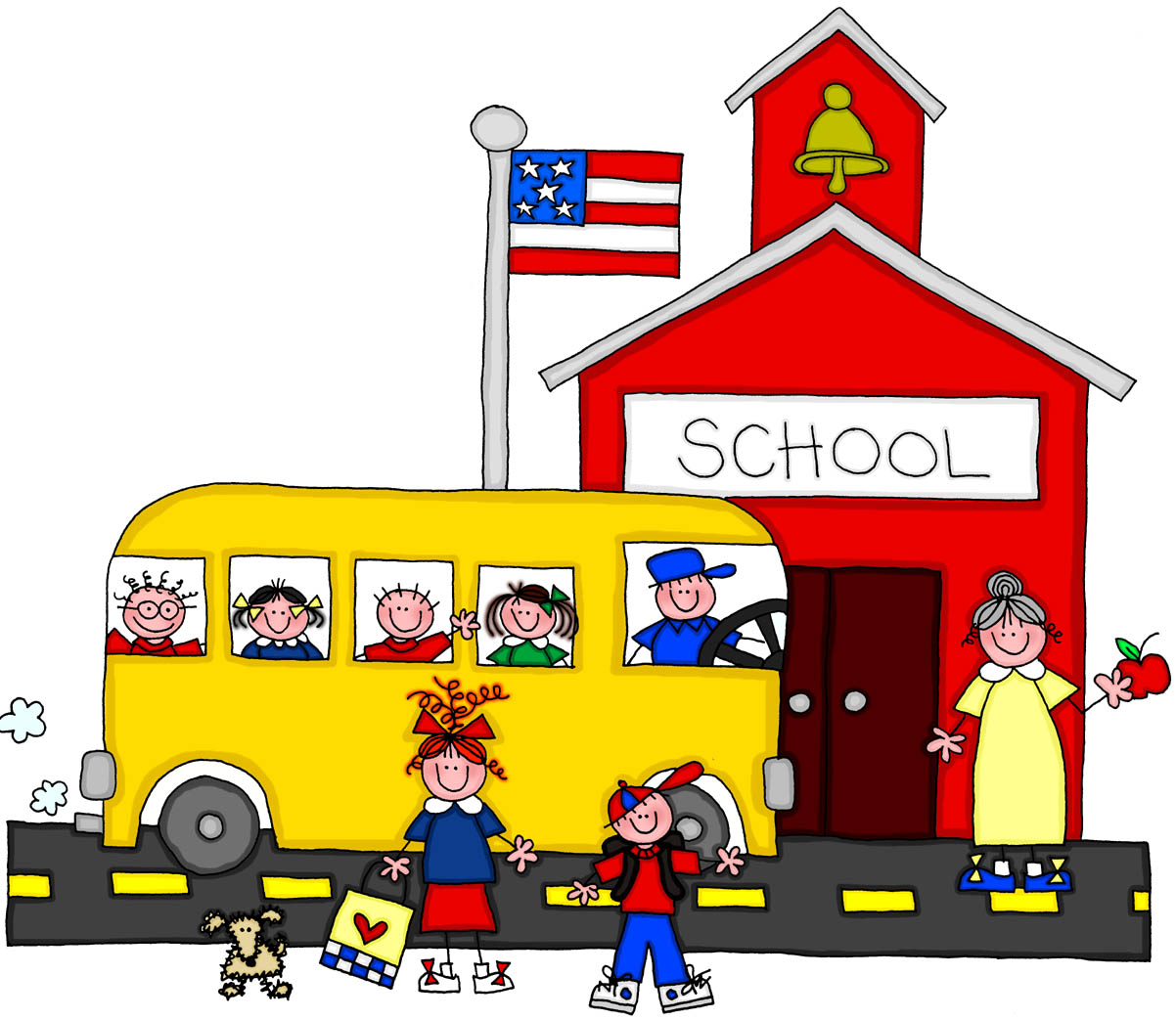 Image result for images of school house