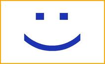 Wikia-Visualization-Main,emoticon