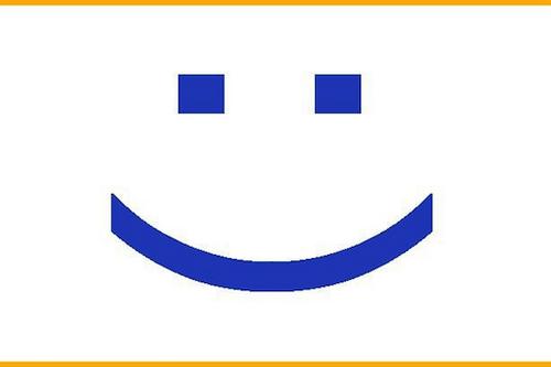 Emoticon wiki