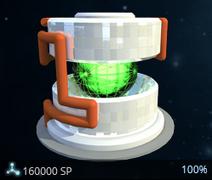 Gravitygenerator