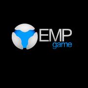 Emp-logo5k