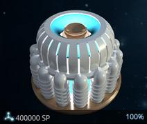 Neutrongenerator