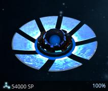 Spacenav3