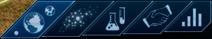 InterfaceMode Planet