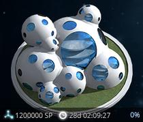 Planetarycolonyiitech
