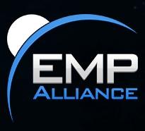 EMP Alliance