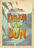 Kingdom sun5