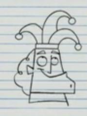 File:DoodleRF4.png