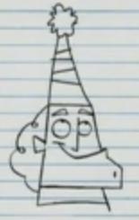 File:DoodleRF2.png