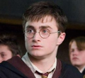 File:Harry.png