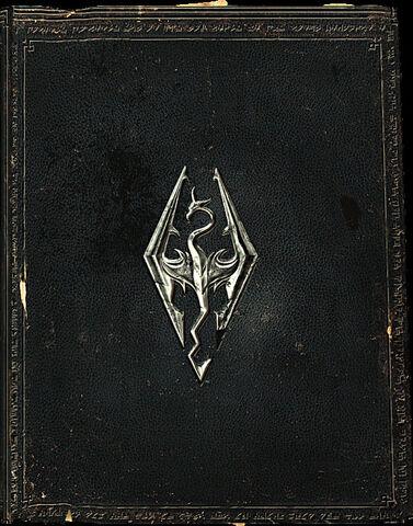 File:Cover.jpg