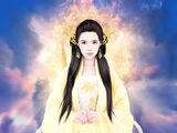 Ming Yexue