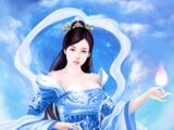 Bu Lianxiang/Gallery