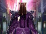 Ancestral Flow Master