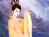 Su Yonghuang