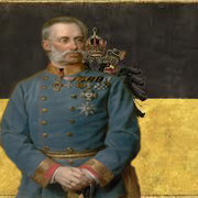 Archduke Albrecht