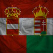 Austria-Hungary original