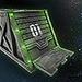 Jumbo Truppentransportmodul