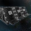 Truppentransporter 40k