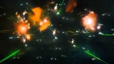 Empire Universe 3 Trailer