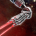 Hydra Blaster Magnum