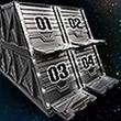 Truppentransporter 30k