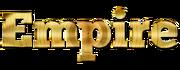 Empire 2015.logo