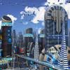 Планетарные постройки