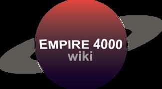 Wiki welcome logo