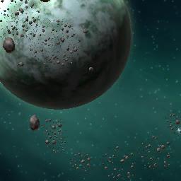 File:Space planet jabiim 01.png