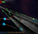 Sovereign-class Star Dreadnought