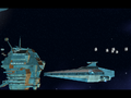 Acclamator and Imperial Station (Anaxes).png