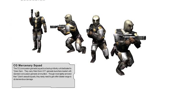 File:Merc Grenader squad.PNG
