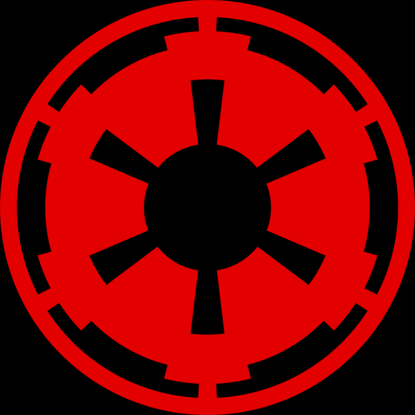 Galactic Empire Eaw Wiki Fandom Powered By Wikia