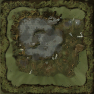 Land planet jabiim 02
