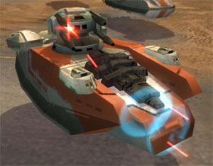 File:T2-b tank.jpg