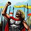 Battlecry Icon