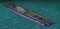 Carrier - Enterprise
