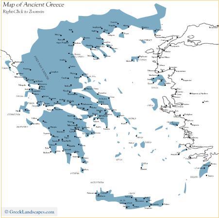 Image Ancientgreecemapjpg Empire Earth Wiki FANDOM powered
