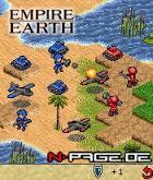 Empire Earth Mobile