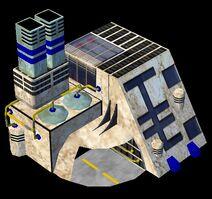 Siege Factory - Digital