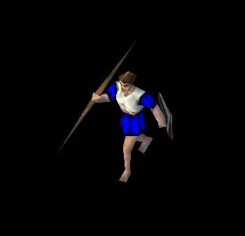 Javelin EE1